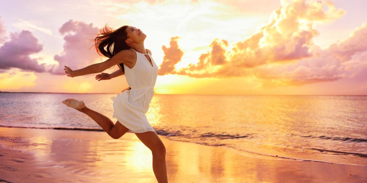 Vitamina D e Sua Importância no Organismo