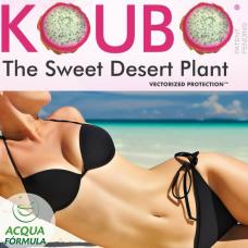 Koubo 200mg - Cápsulas Doce do deserto que Emagrece