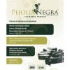 Pholia Negra™ 150mg - Cápsulas de Saciedade