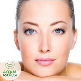 Cápsula da Beleza - Bio-Arct® + Exsynutriment® + Glycoxil® + Resveratrol - 60 cápsulas