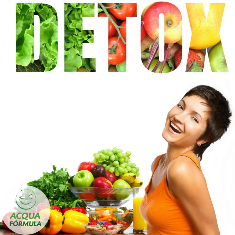 beneficios de detox capsulas