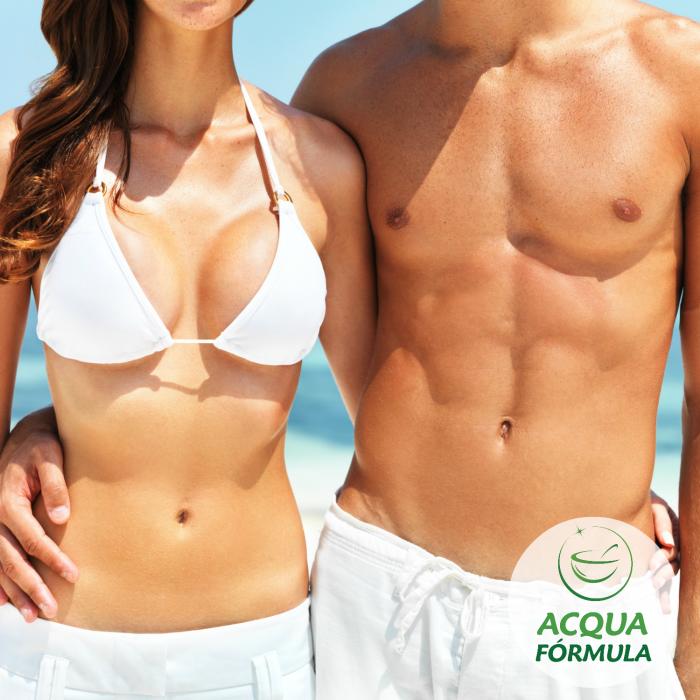 Ashwagandha 500mg - Estimulante Sexual para Homens e Mulheres - 30 cápsulas