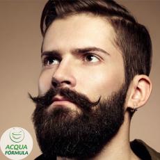 Fluido para Crescimento e Condicionamento da Barba – Auxina Tricogena e Oat Lipid