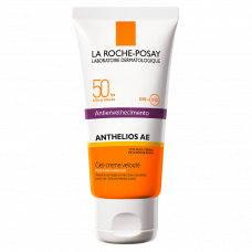 La Roche Posay Anthelios AE FPS 50 - 50g