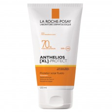 Protetor Solar La Roche-Posay Anthelios XL Protect FPS 70 120ml