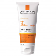 Protetor Solar La Roche-Posay Anthelios XL Protect FPS 70 200ml
