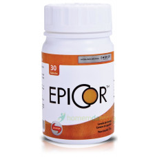 Vitafor Epicor (Saccharomyces Cerevisae) 500mg