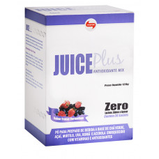 Vitafor Juice Plus (Extratos e Vitaminas Antioxidantes)